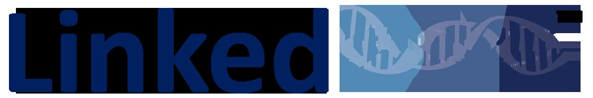 LinkedDNA Logo